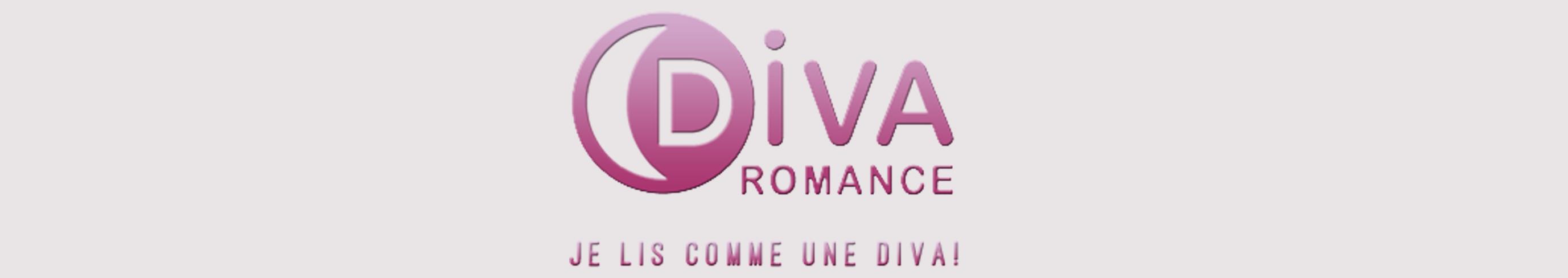 diva-romance-bandeau