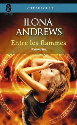 dynasties-01-entre-les-flammes