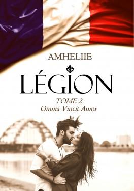 legion-02omnia-vincit-amor