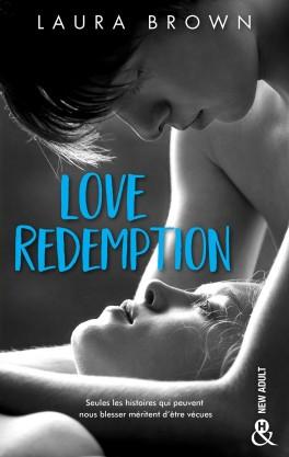 love-redemption