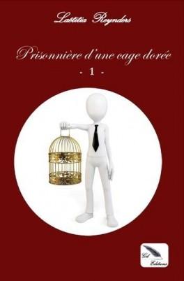 prisonniere-d-une-cage-doree-01