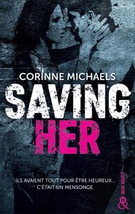 saving-her-01