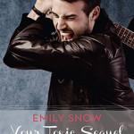 your-toxil-sequel-01,5-le-break