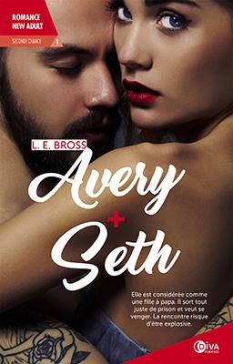 Avery+Seth