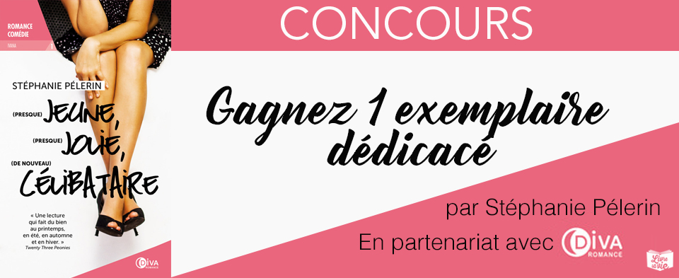 Concours_diva-poche