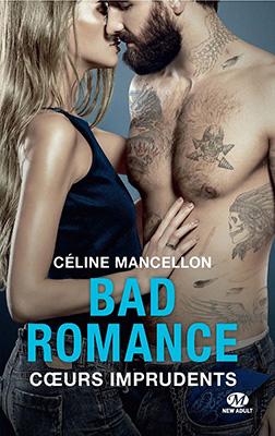 bad-romance-03-NA