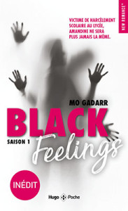 black-feelings-01