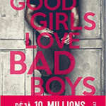 good-girls-love-bad-boys