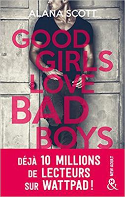 good-girls-love-bad-boys