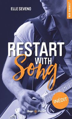 restart-with-song