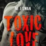 toxic-love-01