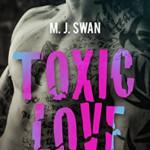toxic-love-02