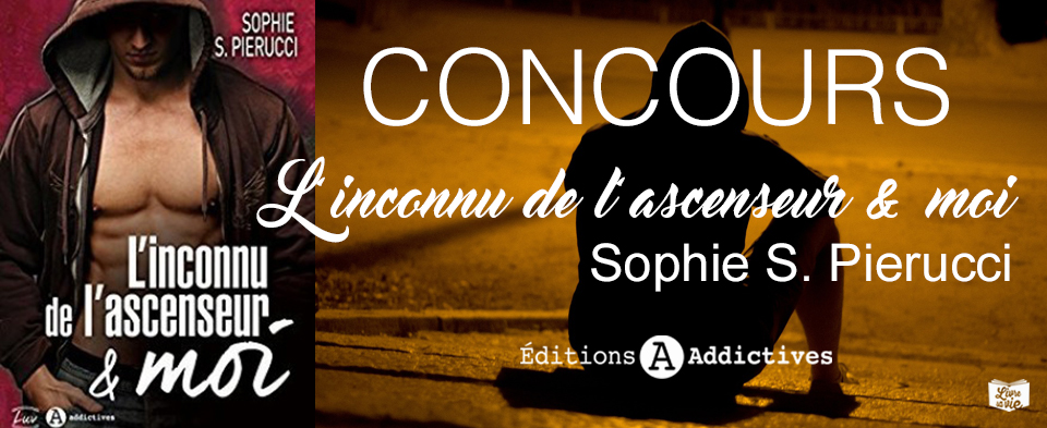 Concours_inconnu