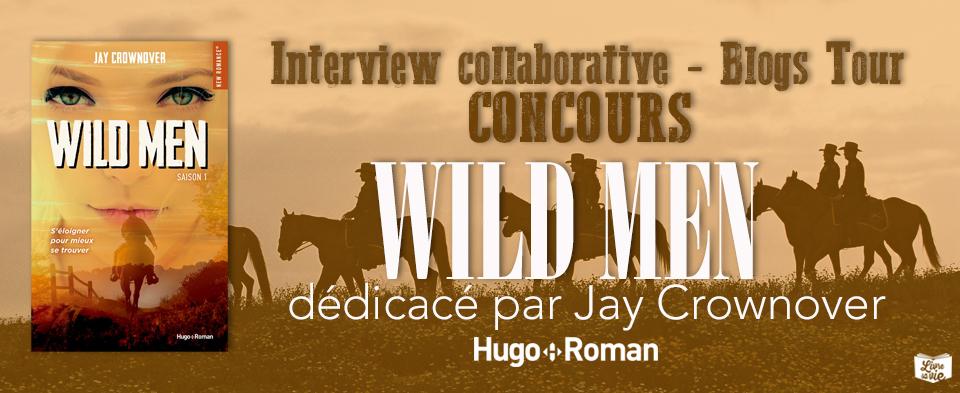 Concours_wildmen