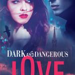 dark-and-dangerous-love-01