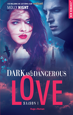 dark-and-dangerous-love-01