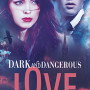 dark-and-dangerous-love-02