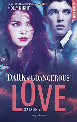 dark-and-dangerous-love-02