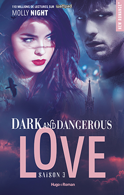 dark-and-dangerous-love-03