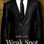 dark-desires-02.5-weak-spot