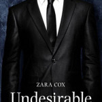 dark-desires02-undesirable