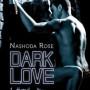 dark-love-01-hard