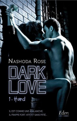 dark-love-01-hard