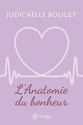 l-anatomie-du-bonheur-01