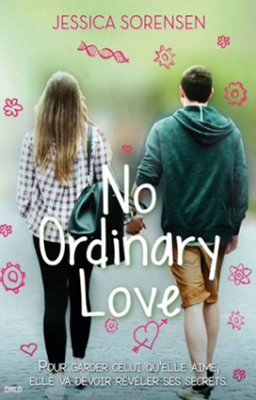 no-ordinary-love