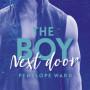 the-boy-next-door