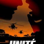 unite-d-elite-02