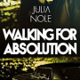 walking-for-absolution