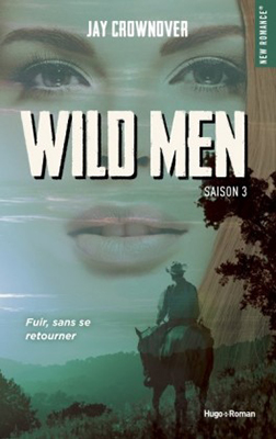 wild-men-03
