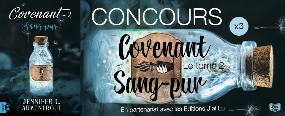 Concours-covenant