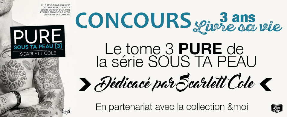 Concours_3ans_Pure-01