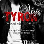 alys-tyron