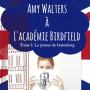amy-walters-a-l-academie-birdfield-01