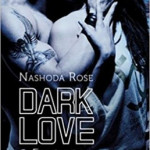 dark-love-02-fascination