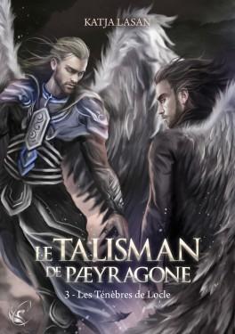 le-talisman-de-paeyragone-03