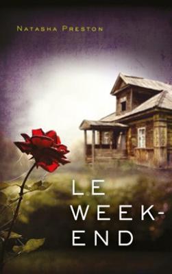 le-week-end