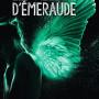 les-ailes-d-emeraude-01
