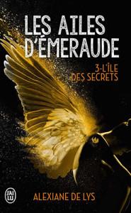 les-ailes-d-emeraude-03