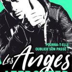 les-anges-02