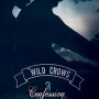 wild-crows-03