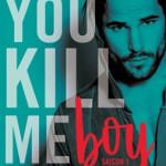 you-kill-me-01