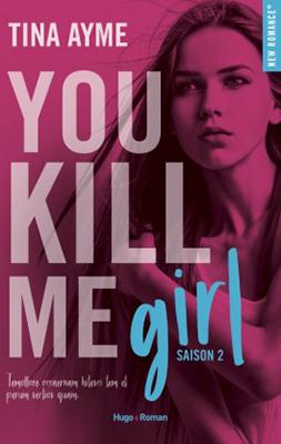 you-kill-me-02