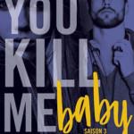 you-kill-me-03