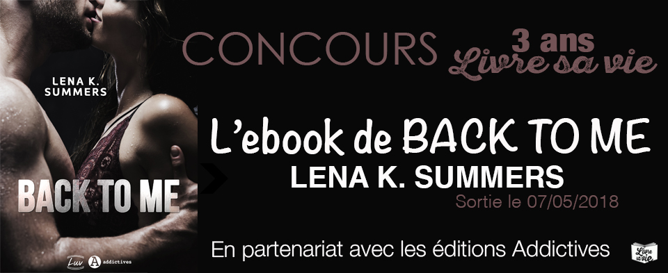 Concours_3ans_BackToMe-02