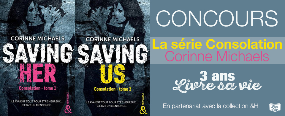 Concours_3ans_consolation