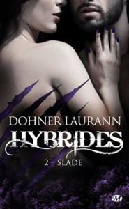 hybrides-02-slade